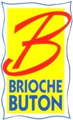 brioche-buton-1