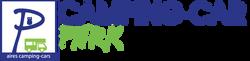 CCP_Logo_NL_2018_RVB