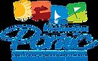 DESTINATION-PORNIC-Logo2016.png