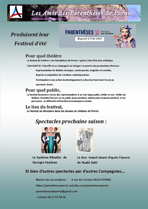 tract patrimoine coul.jpg