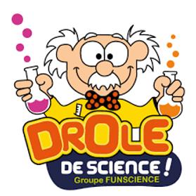 drole de science.png