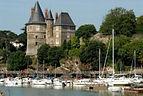 1224588_jep-chateau-de-pornic-dimanche-1