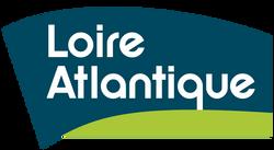 1200px-Logo_cg_loire-atlantique.svg_