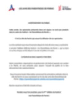 Avertissement au Public (V4)-1.jpg