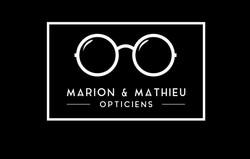 Logo-MarionMathieu-copie-1568x998