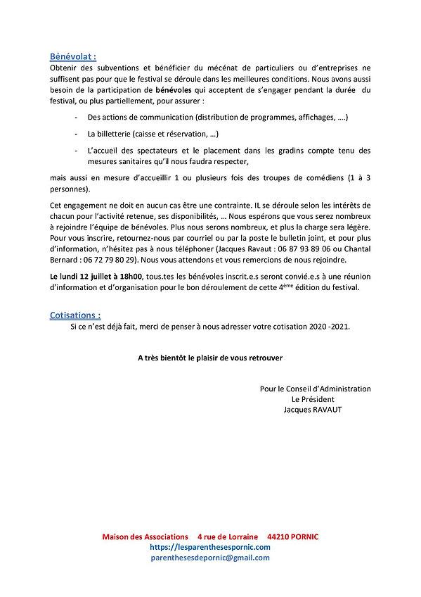 Bulletin  d Info N°11   juin 2021-page-0