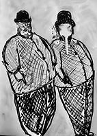 Les Diablogues de Roland Dubillard.png