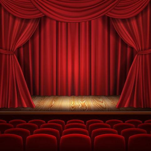 concept-theatre-rideaux-velours-rouges-l