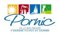 PORNIC-VILLE-BALNEAIRE-Logo2016-CMJN