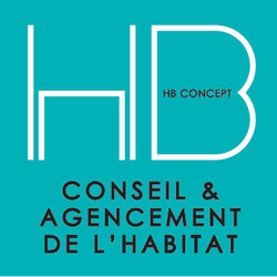 LOGO-HB-CONCEPT