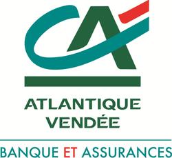 ca_atlantiquevendee