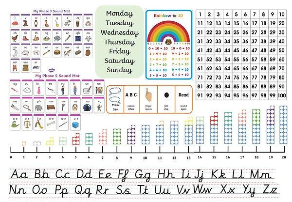 homework mat.JPG