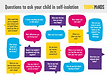 Young-Minds-questions-to-ask-children-du