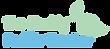 puddel-logo4.png