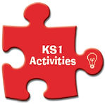 ks1activities.jpg