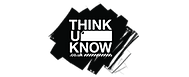 thinkuknow22.png
