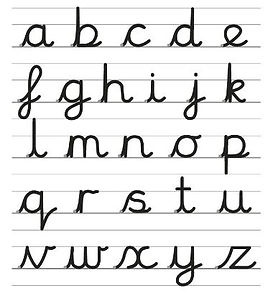 precursive alphabet.JPG