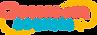 CS-Logo.png