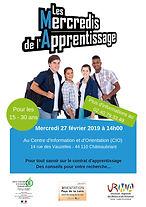 Affiche_mercredi_apprentissage_Châteaubr