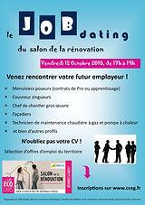 Job Dating Ecolabs.jpg