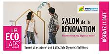 Salon Ecolabs.png