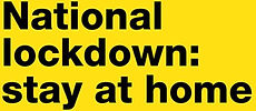 National Lockdown 3