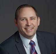 Adrian Crotch (vice-chair)