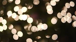 Let's light up Drayton Parish this Christmas!