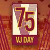 V.J. Day Service