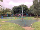 Florence Carter Memorial Park Play Area Update