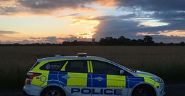 Taverham and Drayton Safer Neighbourhood Team
