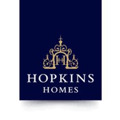 Hopkins Home Manor Park Development