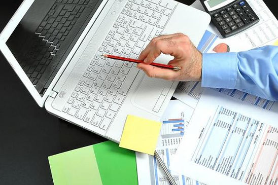 bookkeeping8
