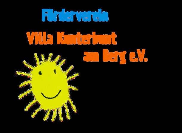 Kunterbunt_Logo.png