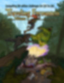 TEv1-cover.jpg