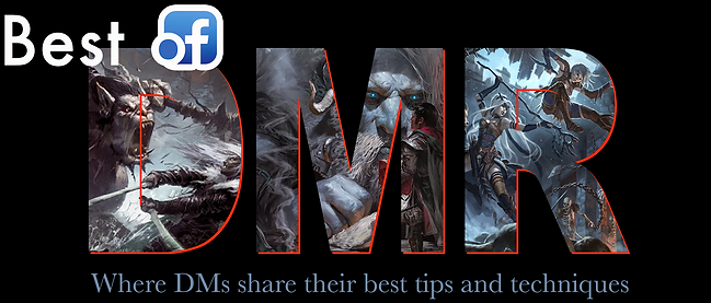 best of DMR-cover.png