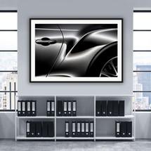 Car & Concept