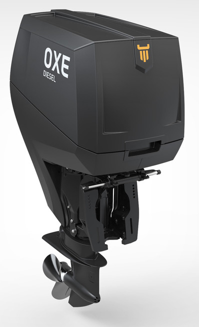 OXE300 Front.jpg