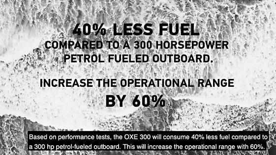 Comment les diesels se comparent-ils au gaz-essence?