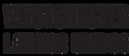 westchesterlatinosunidos letter logo.png