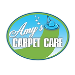 Amy's Carpet Care - Logo Original 2019.p