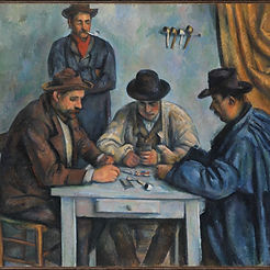 RULES%20OF%20THE%20GAME%20Cezanne_edited