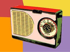 GOOD NEWS Radio Piperata.JPG