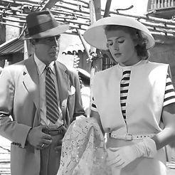 Frankly Casablanca Square.jpg