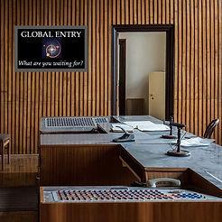 Global Entry Square.jpg