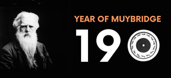 Muybridge Year.png