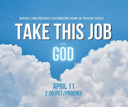 TAKE THIS JOB - Bevival.JPG