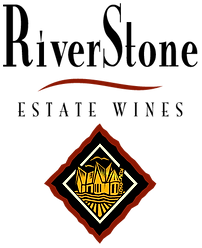 riverstone-estate-logo