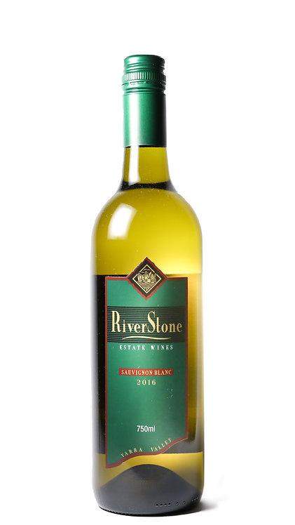 2016 Sauvignon Blanc