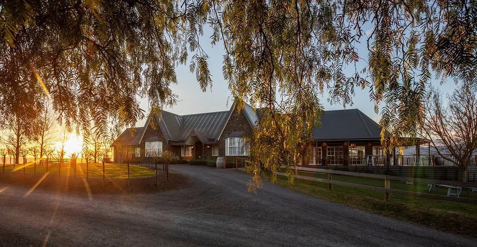 Riverstone Estate